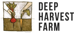 Deep Harvest Farm